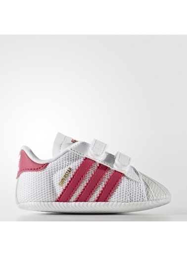 Superstar-adidas